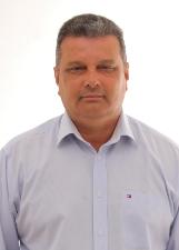 Eleições 2020 - Conheça Henrique Manquinho: concorrendo ao cargo de vereador  em Santa Vitória-MG pelo PTB