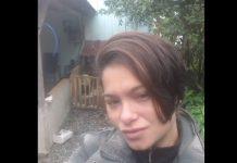 Cleide Gonçalves, mulher encontrada morta e enterrada em Araquari