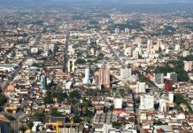 Conselho das Entidades de Joinville apela à comunidade para conter o avanço do coronavírus