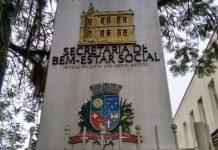Empresa atrasa entrega e Joinville tem demanda de 2.460 cestas básicas