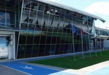 Grupo CCR arremata aeroporto de Joinville em leilão da Anac