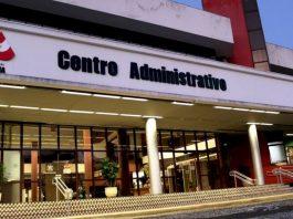 Respiradores: Governo de SC multa Veigamed em R$ 3,3 milhões